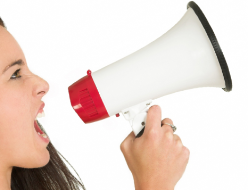 Kommunikation: Warum um Hilfe bitten keine Schwäche ist und meist schneller zur Lösung führt.
