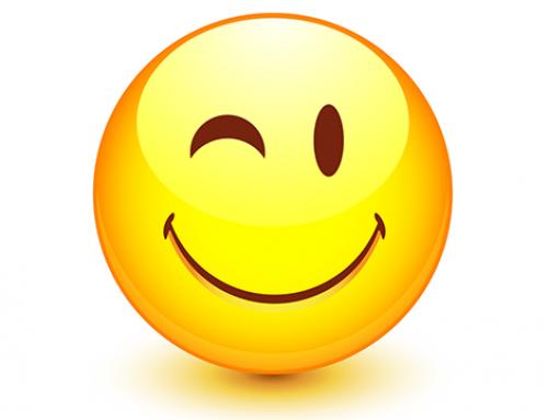 Perfekt Telefonieren: Heben Sie sich schon mit der Begrüßung positiv von Ihren Mitbewerbern ab!