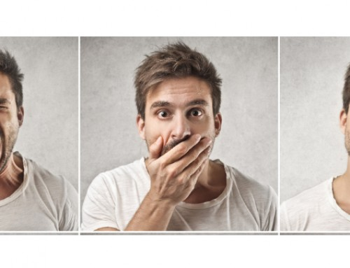Kommunikation: Besser kommunizieren im Business und privat – Teil 1: Kommunikationsmuster erkennen